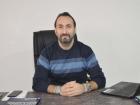 Bursa'da, 5 Kişiden 1'i Şeker Hastası