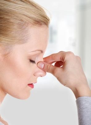 Zovirax göz merhemi yan etkileri : Overnight Shipping
