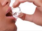 Buz Yemek İstiyorsanız Dikkat! Bu Hastalığa Yakalanmış Olabilirsiniz