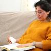 Cilt Kanseri Olan Genç Kadın, Meraklıların Soruları Nedeniyle Evden Çıkamıyor