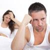 Cinsel İsteğin Baş Düşmanı Olan Hastalık: Bel Fıtığı