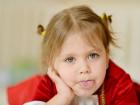 Çocuğunuz Dilini Çıkaramıyorsa Dikkat!