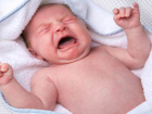 Çocuğunuz Sürekli Ağlama Nöbeti Yaşıyorsa