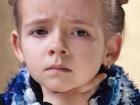 Çocuğunuzda Boğaz Ağrısı ve Burun Tıkanıklığı Varsa Dikkat