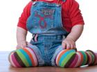 Çocuğunuzun Oturma Şekli Birçok Ortopedik Bozukluğa Yol Açabilir