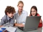 Çocuğunuzun Okul Başarısını Etkileyen Faktörler!