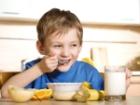Çocuğunuzun Sağlıklı Büyümüyor Olabilir!