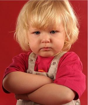 Çocuk- Aile Ve İletişim Danışmanlık Merkezlerinin Amaçları Ve Ne Zaman Başvurulmalı?