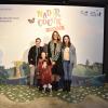 Çocuklarda Görülen Romatolojik Hastalıkların Tedavisinde Erken Tanı Hayat Kurtarır