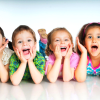 Çocuklarda Kişilik Temeli 0-3 Yaş Arasında Atılıyor!