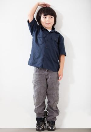 Pinwormlar neden çocuğun içinde görünüyor Hastalığın tedavisi 27