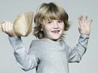Çocuklarda En Çok Görülen Hastalık Orta Kulak İltihabı