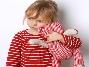 Çocuklarda Erken Süt Dişi Kaybı Riski
