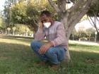 Çocuklarından 2'si Böbrek Hastası Olan Biri Veremle Mücadele Eden Aile Perişan Oldu