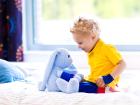 Çocuktaki Karaciğer Yetmezliğine dikkat