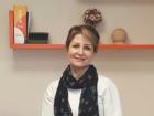 Çölyak Hastalığına Biorezonans Terapisi