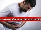 Crohn Hastalığı Nedir? Belirtileri Nelerdir?