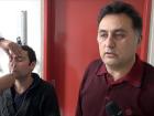 Cü'de Migren Hastalarına Ücretsiz Botoks Tedavisi