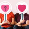 Demir eksikliği kadınların cinsel isteğini azaltıyor