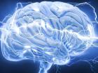 Derin Beyin Uyarımı, Anoreksiya Tedavisi İçin Umut Olabilir