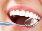 Diş Beyazlatma, Diş Temizliği Gibi!