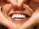 Diş Eti Çekilmesinin Sonucu;  Kalıcı Diş Kayıpları