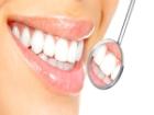 Diş Hekimliğinde Röntgen Uygulamaları ve Dikkat Edilmesi Gerekenler