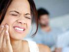 Dişimiz ağrıdığında ne yapmalıyız?