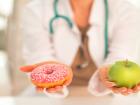 Diyabet Tehlikesi Hızla Büyüyor…