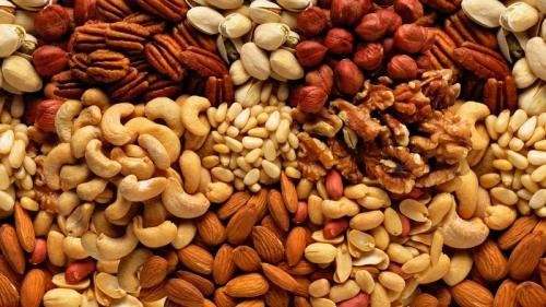 Çocuk Beslenmesinde Şekere Alternatif Gıdalar 20