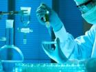 DNA Testi Yaptıranlarda Rekor Artış! Günde 100 Kişi Babalık Testi İçin Başvuruyor