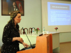 Doç. Dr. Nalçakan: Çağımızın Sorunu Hareketsiz Yaşamak ve Kötü Beslenmek
