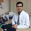 Dr. Araz: Uyuz vakalarındaki artışı dikkat çekici buluyoruz