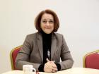 Dr. Gülnur Öztürk: