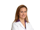 Kronik Hastalığı Olan 65 Yaş Üstü Herkes Grip Aşısı Olmalı