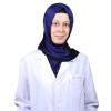Dr. Nuran Gün: Ses Dalgaları ile Topuk Dikeni Ağrıları Azalıyor