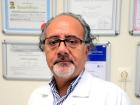 Dr. Yılmaz: Gripte Uzun Süren Öksürüğe Dikkat