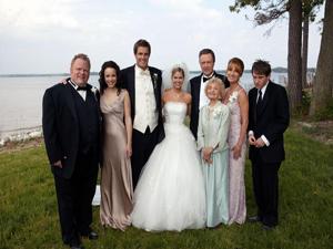 Düğün Gününüzde 7 Adımda Harika Görünebilirsiniz