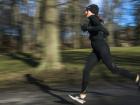 Dünya Sağlık Örgütü: Dünya Nüfusunun Dörtte Biri Yeterince Egzersiz Yapmıyor