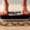 Düzenli aralıklarla tartılmak obeziteyi önleyebilir!