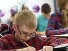 Eğitim Süresi Uzadıkça, Miyop Olma İhtimali Artıyor'