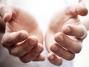 El Morarması Raynaud Hastalığının Habercisi Olabilir