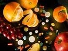 En Sık Kullanılan Vitamin ve Mineraller Hangileridir?