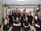 Engelliler İçin Kurulan Pilates Stüdyosu, Eğitmen Yetiştirecek