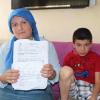 Epilepsi Hastası Oğlunun Kullandığı İlacı Bulamıyor