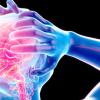 Epilepsi Her Yaşta Görülebilir !