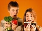 Ergenlerin Yüzde 5'inde Yeme Bozukluğu Var