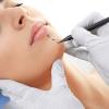 Estetik kaygılarla cerrahi operasyonlara başvuranların sayısı her geçen gün artıyor