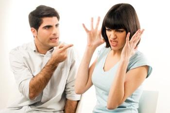 Evlilikte yaşanan gerçekler