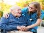 Felçli Hastalara Yeni Umut